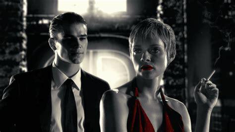 film neo noir adalah sin city lightingdpa s blog