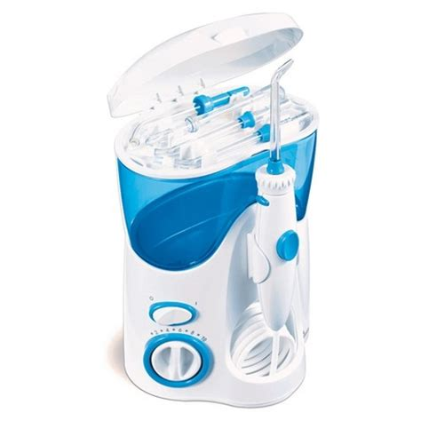 Waterpik Ultra Dental Flosser Wp 100 waterpik 174 ultra water flosser wp 100 target