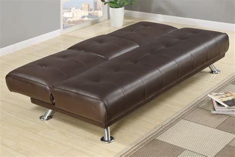 futon chair cushions futon cushions target bm furnititure