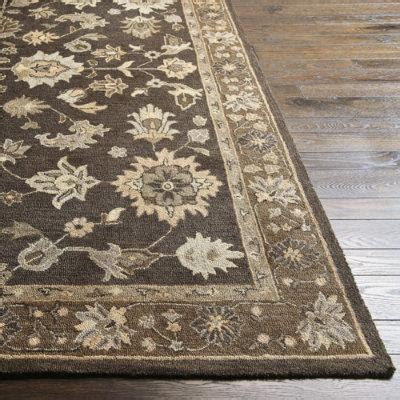 ballards rugs emerson rug ballard designs