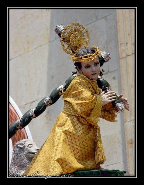 imagenes de jesus nazareno 44 best fotos semana santa images on pinterest
