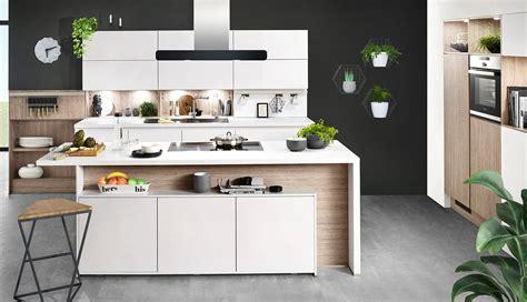 moderne kuchen moderne k 252 chen k 220 chen sommerlad