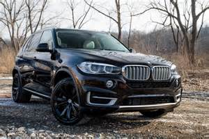 How Much Is A Bmw X5 Electric Or Diesel Bmw X5 Xdrive40e Vs Range Rover Sport