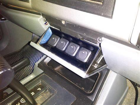custom jeep interior mods me ur interior mods jeep forum