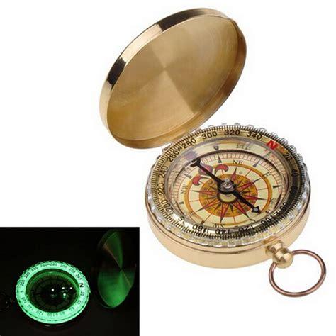 wandlen messing kopen wholesale antieke pocket kompas uit china