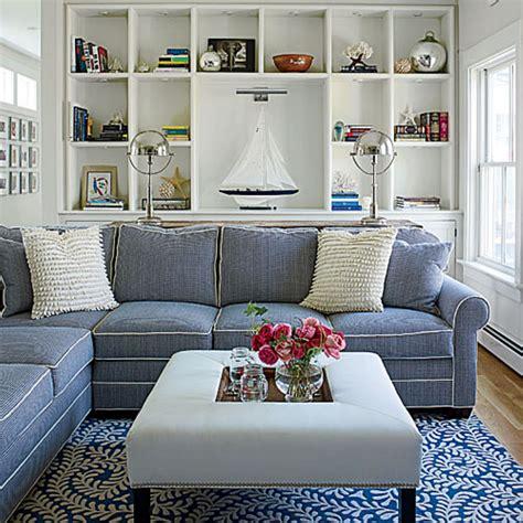 coastal living bedroom ideas gorgeous coastal living room decorating ideas 46