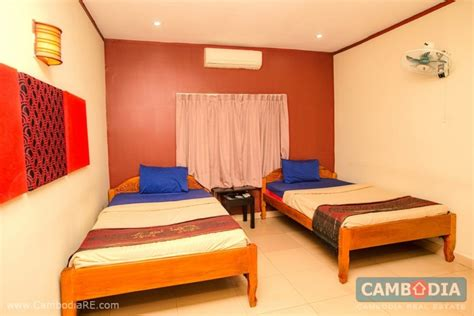 sale hotel rooms 80 room hotel for sale sihanoukville cambodia cambodia property