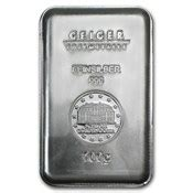 100 gram silver bar bisbee 100 gram silver bar bisbee all other sizes silver