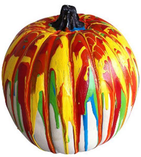 Gamis Tiedye V 4 totally tie dye pumpkin allfreekidscrafts