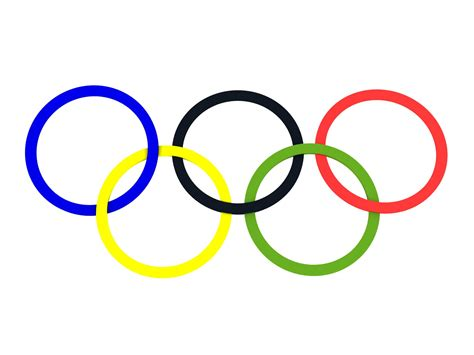 Home Design Story Free Gems by Are You Headed To The Olympics Fyi News For Faculty Amp Staff