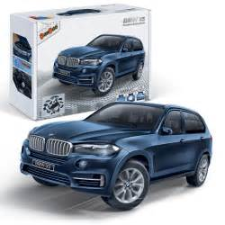 vidaxl co uk banbao bmw x5 blue 6803 1