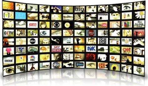 film gratis timvision sky go sky online timvision e infinity tom s hardware