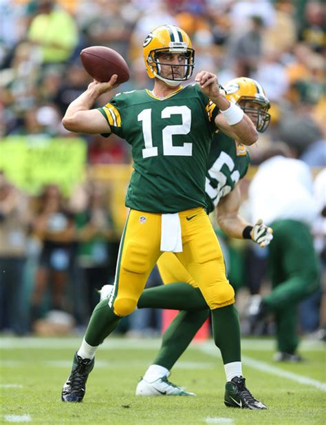 aaron rodgers and the green bay packers then and now the ultimate football coloring activity and stats book for adults and books aaron rodgers pictures san francisco 49ers v green bay