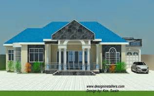 builders house plans ghana homes plans house design ideas