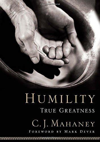 humility is the new smart humility kamisco