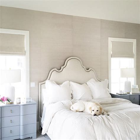 neutral master bedroom ideas 1000 images about master bedroom on pinterest master