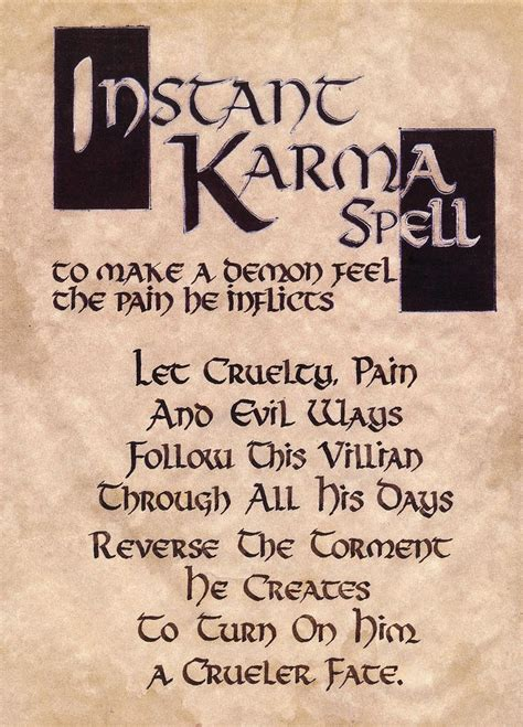 libro moon spells how to 49 best davet summoning images on magick sacred feminine and witch craft