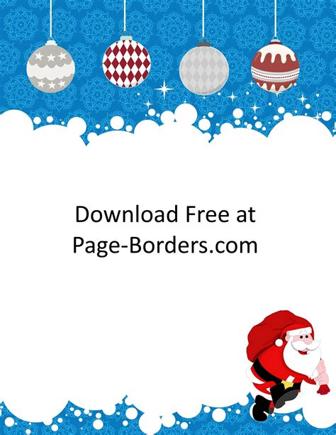 christmas background images personal commercial
