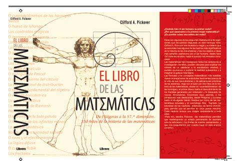 el libro de matematicas 1530022479 palabras de terciopelo desvar 237 o no es lo que parece