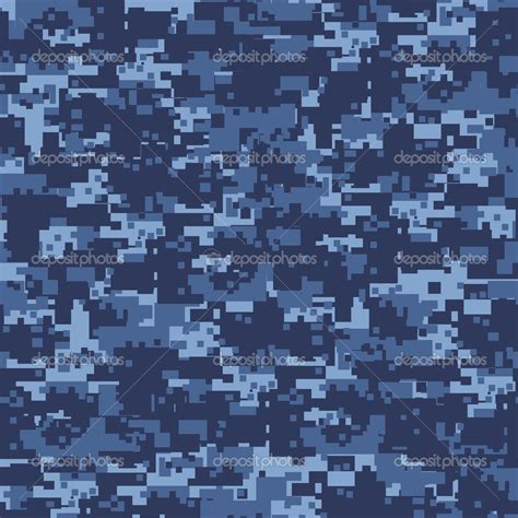 pattern army blue navy camo wallpaper wallpapersafari