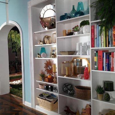 17 Best Images About House Decorating Ideas On Pinterest Bookshelves Decorating Ideas