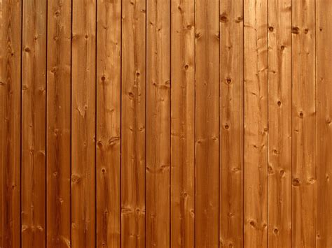pattern kayu photoshop free photo wood wooden texture surface free image on