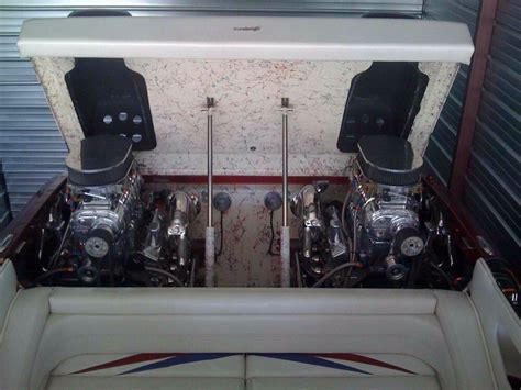 eliminator boats mira loma huge hp yes it s eliminator fast 152mph yelp