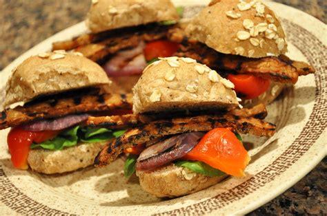 membuat martabak burger resep martabak mini langsung enak martabak