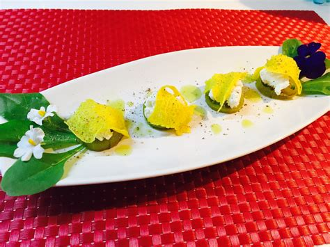 cucinare pomodori verdi pomodori verdi fritti ricette senza lattosio