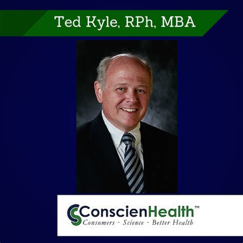 Rph Mba by 040 Obesity Medications With Ted Kyle Rph Mba