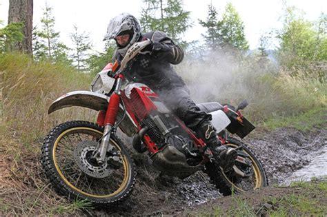 Offroad Motorrad Magazin by Enduro Touren Event