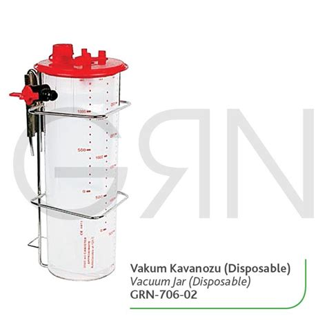 vacuum jar zevro vacuum jar bing images