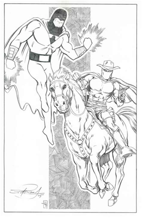 space ghost coloring pages free coloring pages of space ghost
