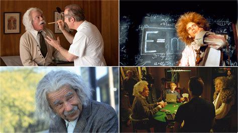 film dokumenter albert einstein albert einstein comedy icon 9 film and tv shows