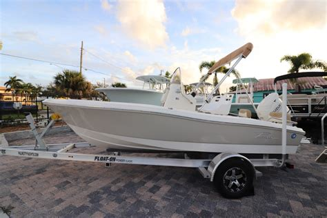 pioneer boats 175 bay sport pioneer 175 bay sport boats for sale in united states