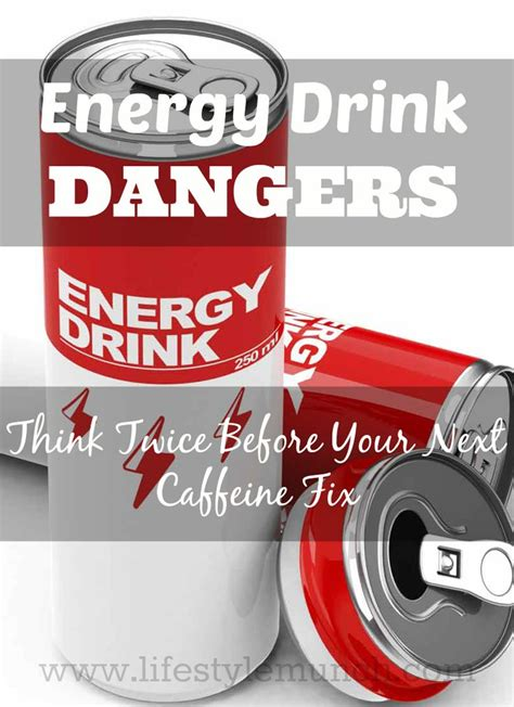 energy drink dangers 33 best energy drink dangers images on
