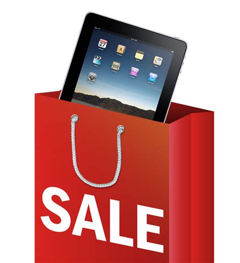 cheap ipads for sale owners ready for 2 by selling original ipads
