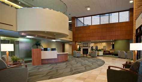 healthcare interior design firms healthcare lhb