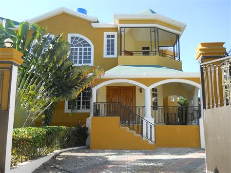 expat exchange haiti property haiti homes haiti