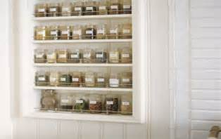 kitchen spice rack ideas storage racks kitchen metal storage racks shelves kitchen
