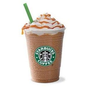 Mmmmmmm Starbucks 1 From The You Are A Photo Pool by 78 Best Images About Coupons Deals On Ihop
