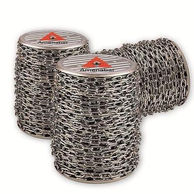catalogo cadenas vicinay cadenas para elevaci 243 n amenabar cadenas para elevaci 243 n