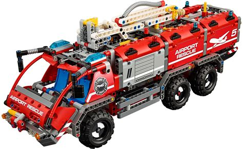 technic sets technic 2017 brickset set guide and database