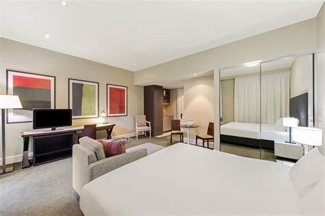 london hotels with 2 bedroom suites london hotels with 2 bedroom suites digitalstudiosweb com