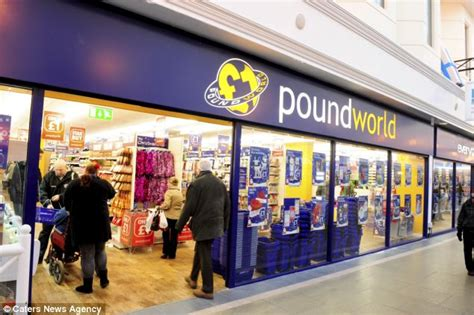 poundworld fined over singapore remote controls that don t