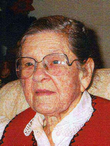 turner obituary waycross ga