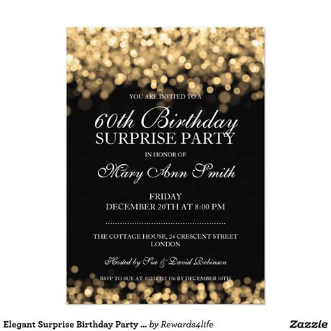 60 birthday invitation templates 60th birthday invitations for dolanpedia invitations