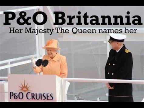 starwind catamaran grenada 17 best images about p o cruises on pinterest