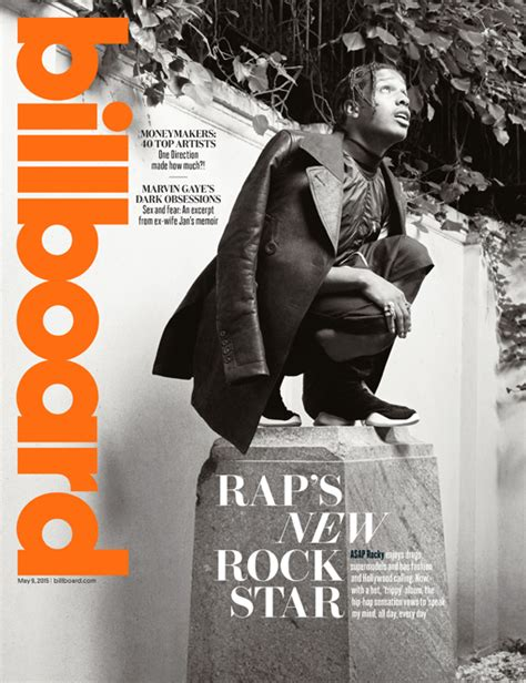 asap rocky drugs a ap rocky on grieving for a ap yams police brutality and