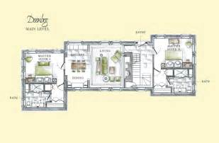 Cottage Floor Plan floor plans links cottage at doonbeg timbers collection
